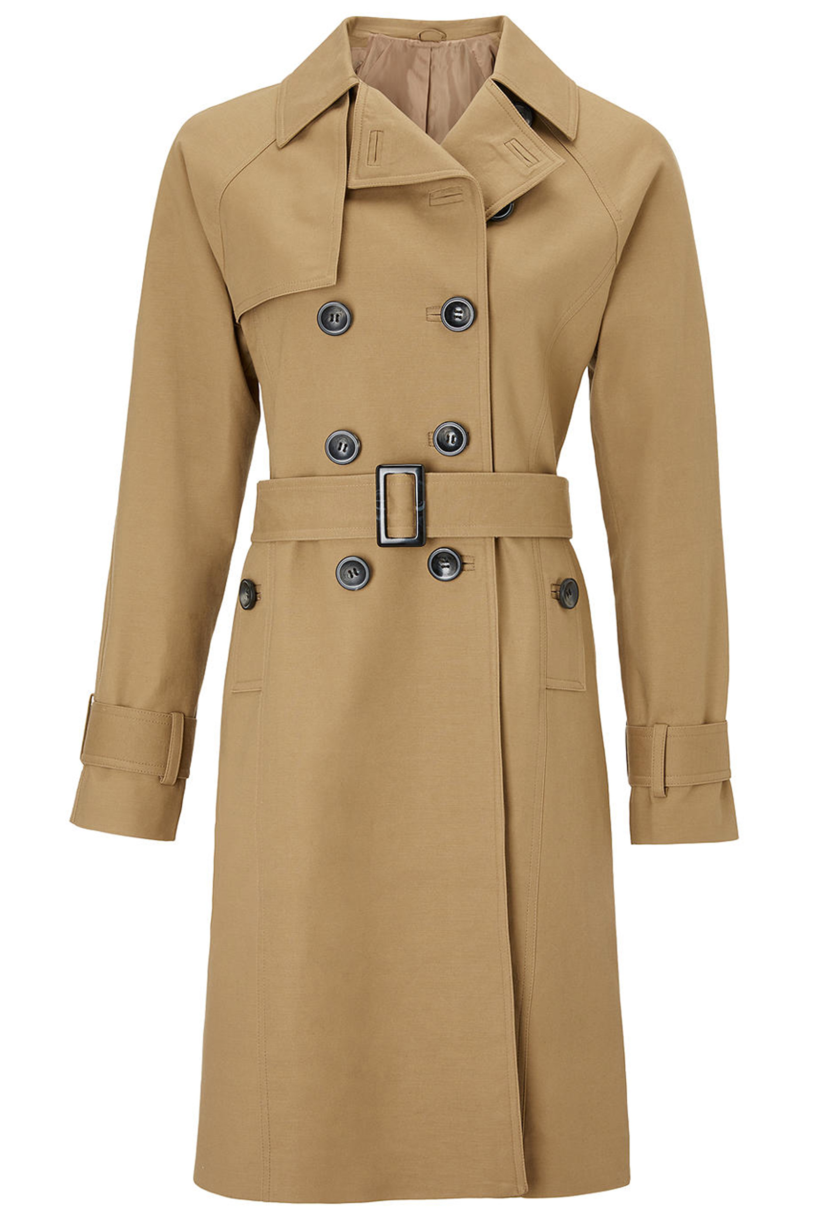 Click to Buy John-Lewis-Trench