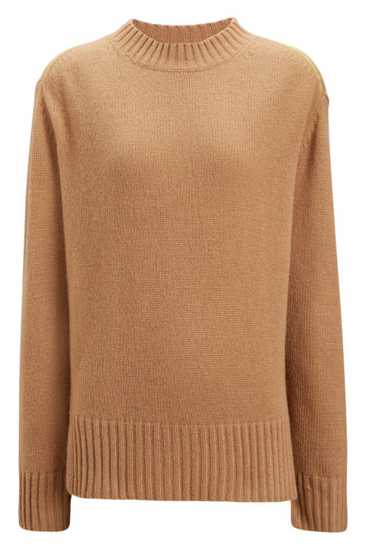 Click to Buy Joseph-Open-Cashmere-Knit