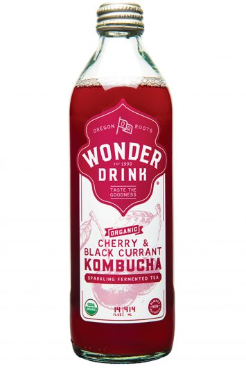Click to Buy KOMBUCHA-DRINK