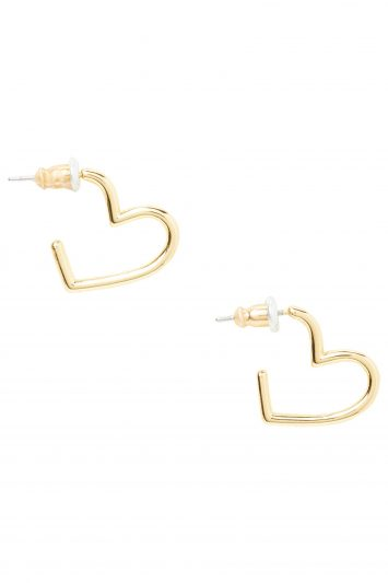 Click to Buy Kate Spade New York Earrings