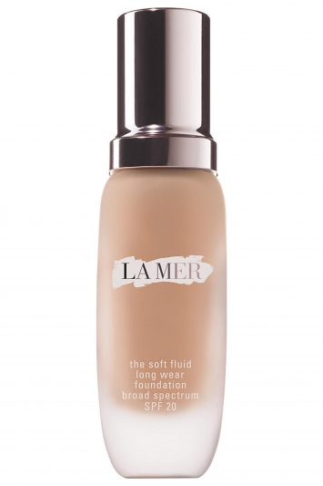 Click to Buy La Mer Foundation