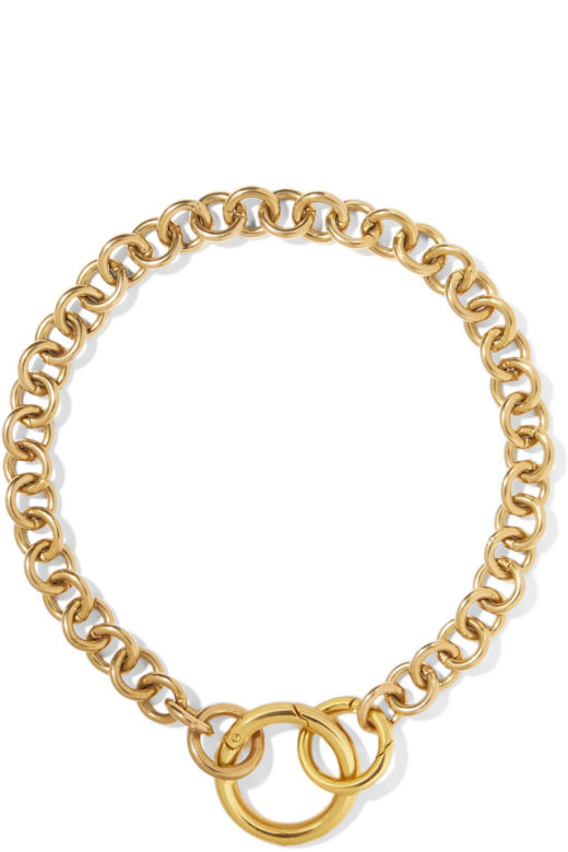 Click to Buy LAURA-LOMBARD-NECKLACE