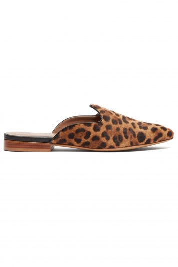 Click to Buy LE-MONDE-BERYL-LEOPARD