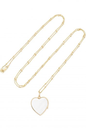 Click to Buy LOQUET-NECKLACE