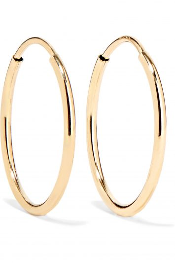 Click to Buy LOREN-STEWART-EARRINGS