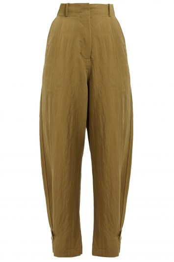 Click to Buy Masscob Trousers