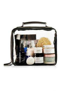 Click to Buy Net-A-Porter Clean Beauty Kit