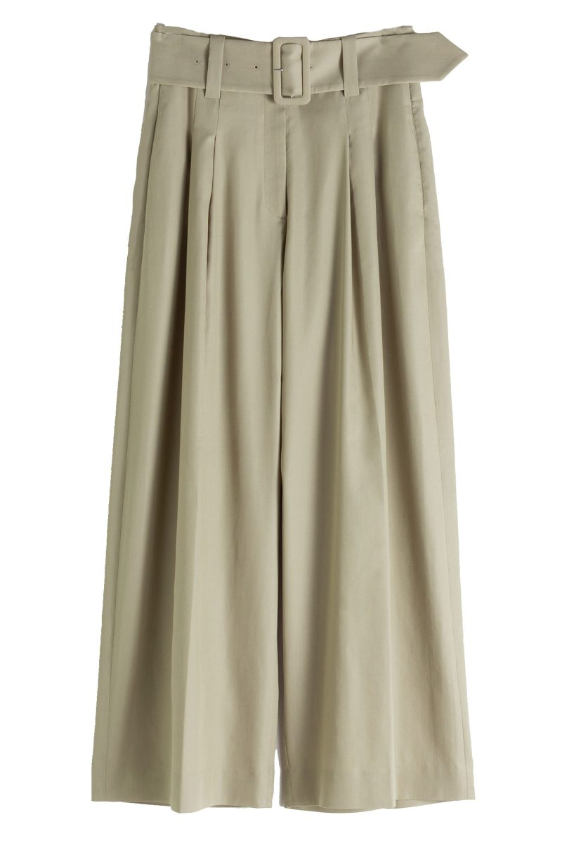 Click to Buy &-Other-Stories-Trousers