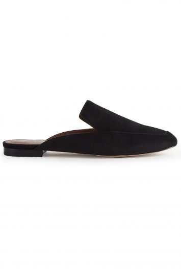 Click to Buy REISS-BLACK-LOAFERS