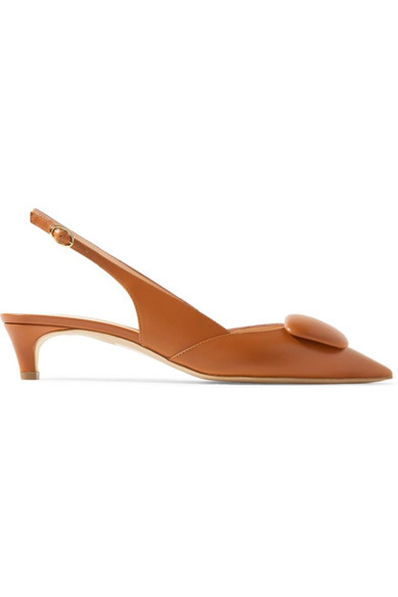 Click to Buy RUPERT-SANDERSON-SLINGBACKS