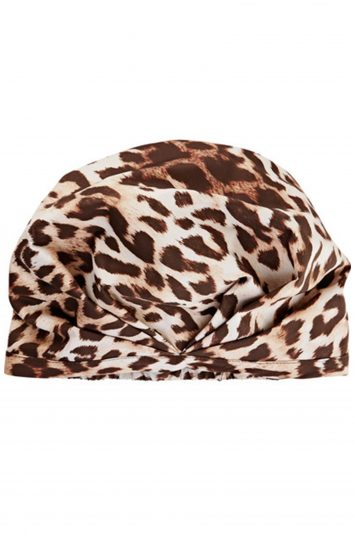 Click to Buy Shower Cap