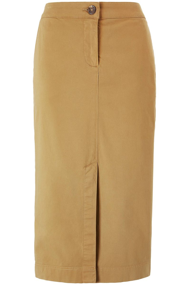 Click to Buy John Lewis and Partners Skirt