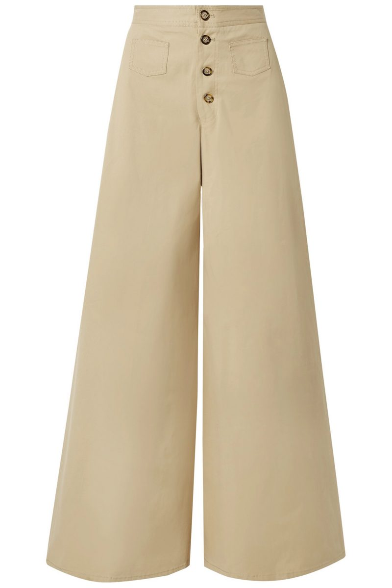 Click to Buy STAUD-TROUSERS