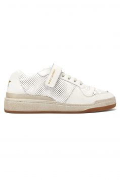 Click to Buy Saint-Laurent-Trainers