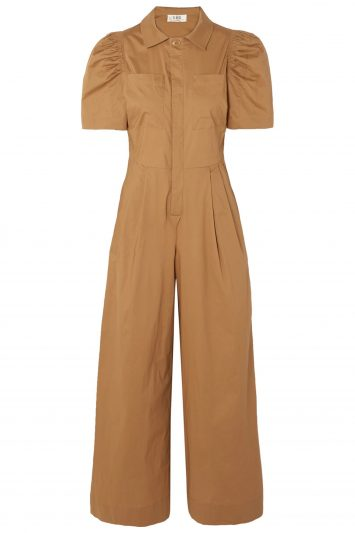 Click to Buy Sea-Jumpsuit