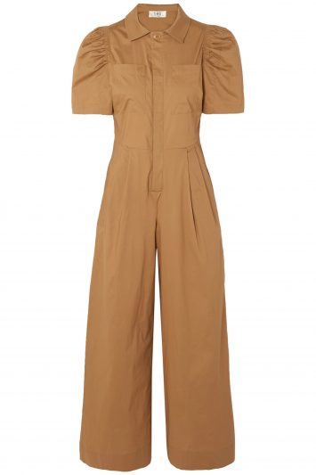 Click to Buy SEA Jumpsuit