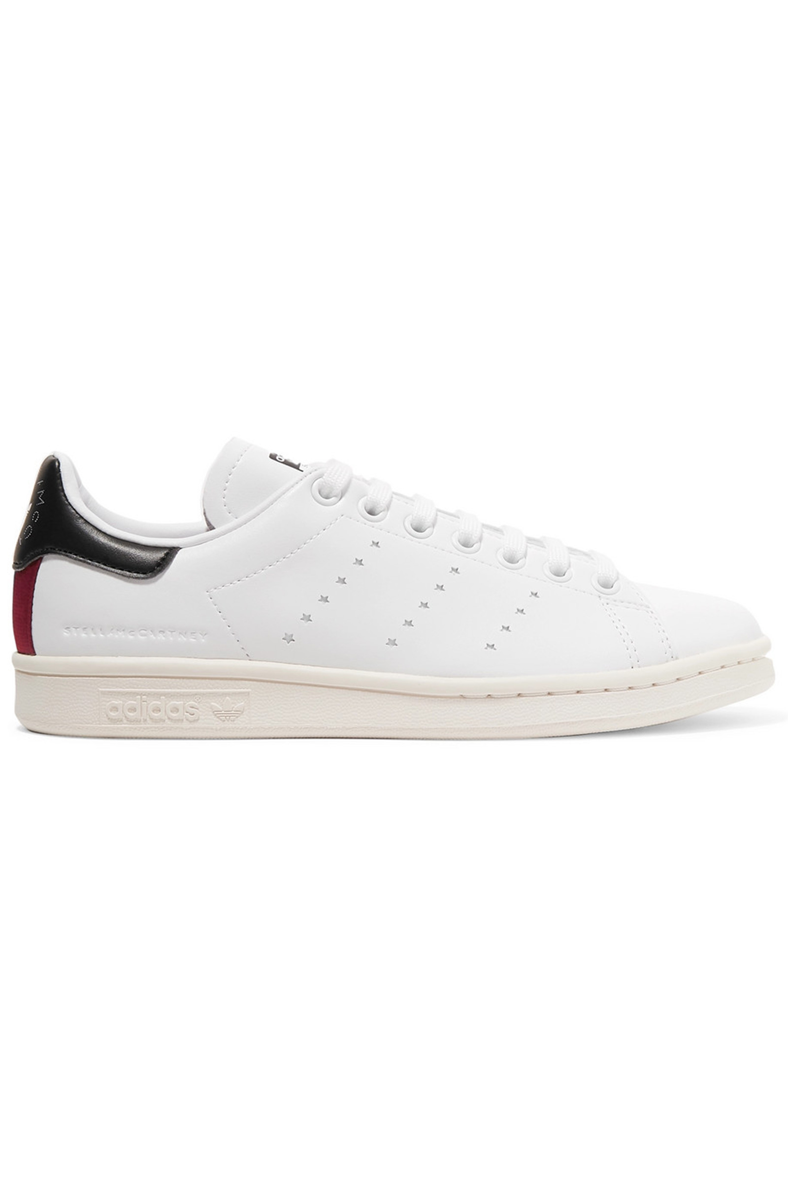 Click to Buy Stella-McCartney-Adidas-Trainers