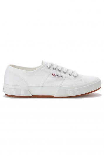 Click to Buy Superga-Trainers