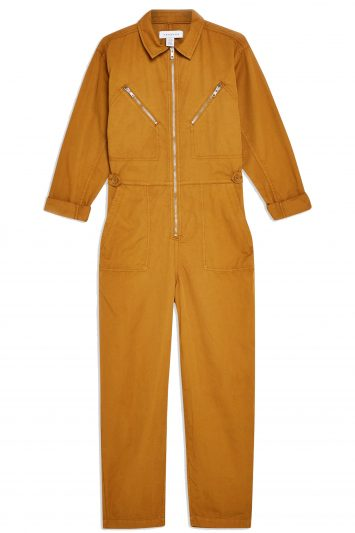 Click to Buy TOPSHOP-BOILERSUIT