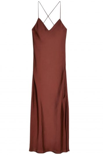 Click to Buy TOPSHOP-SLIP-DRESS