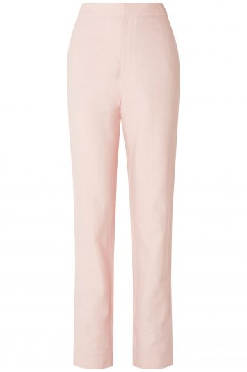 Click to Buy Tibi-Sebastian-Trousers