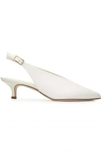Click to Buy Tibi-Shoes