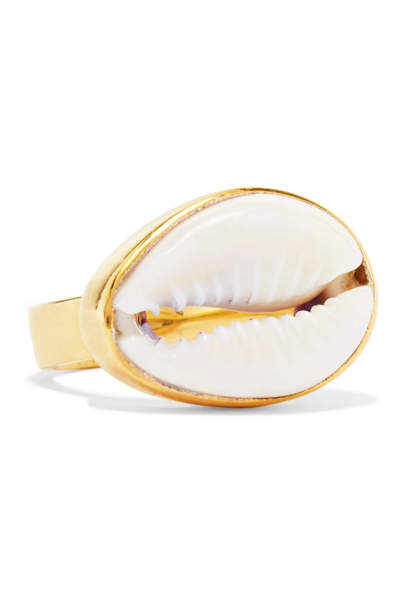 Click to Buy Tohum-Ring
