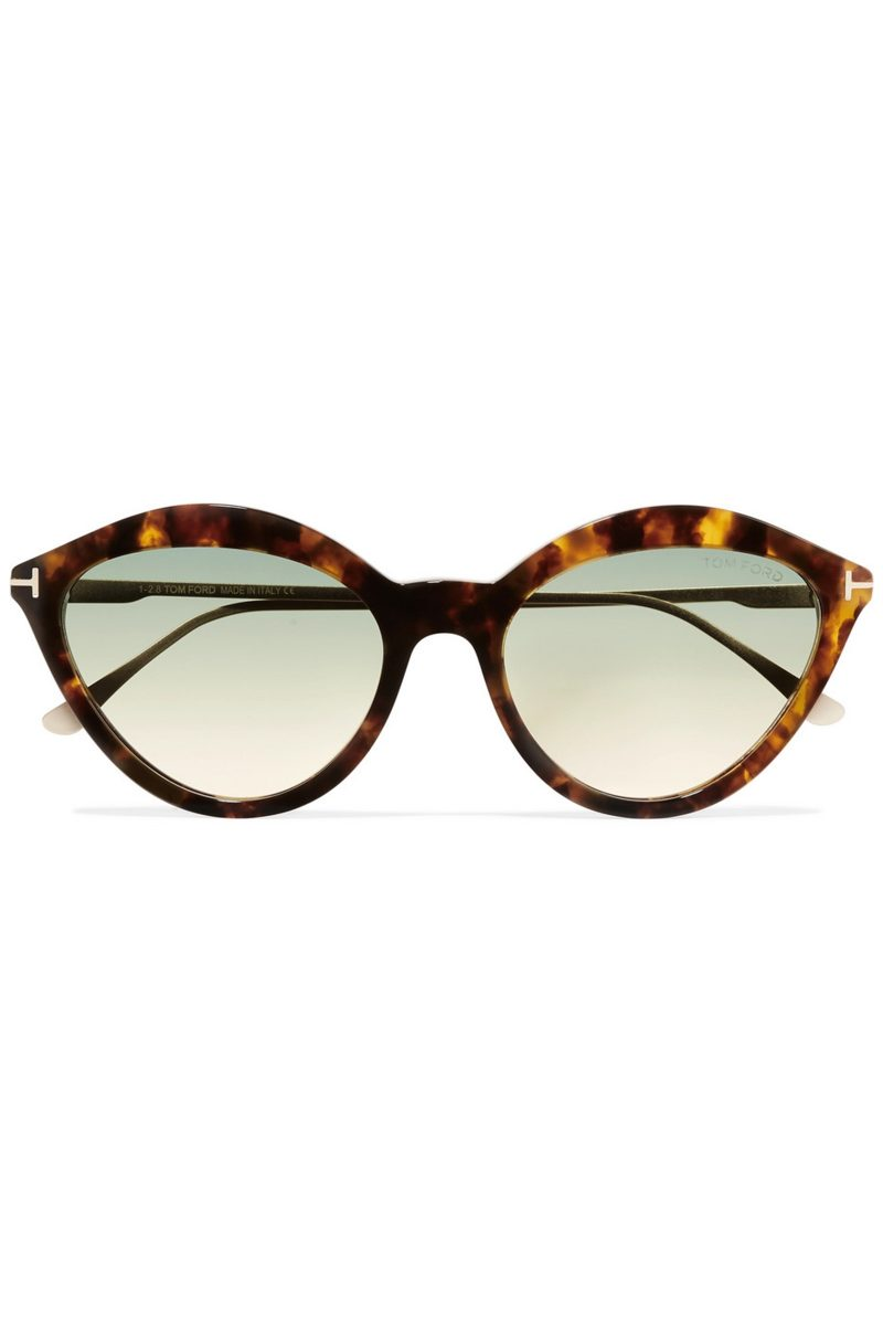 Click to Buy Tom Ford Sunglasses