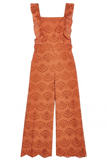Click to Buy Topshop-Jumpsuit