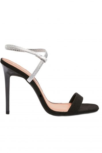 Click to Buy Topshop Heels