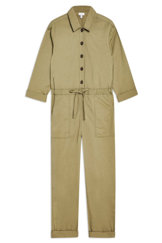 Click to Buy Topshop Jumpsuit