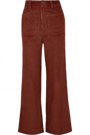 Click to Buy ULLA-JOHNSON-CORDS
