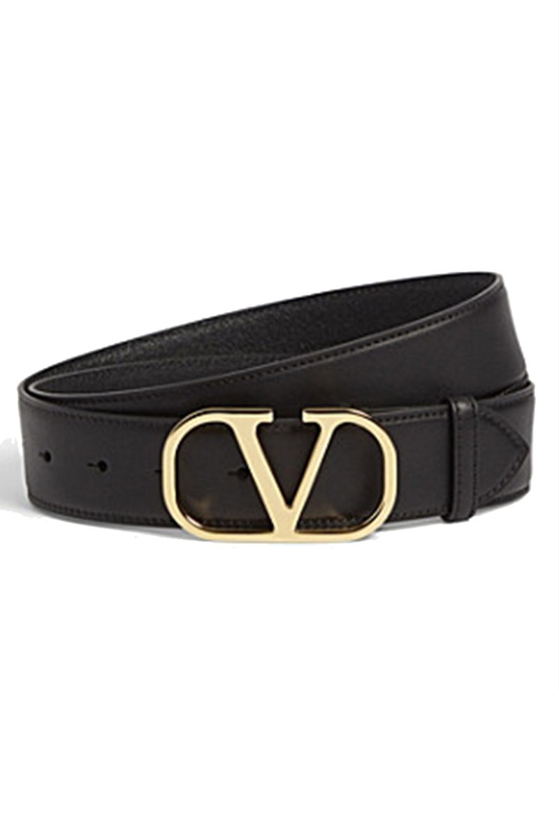Click to Buy Valentino-Belt