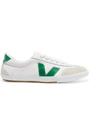 Click to Buy Veja-Trainers