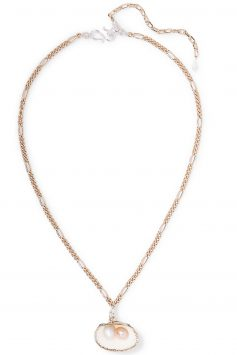 Click to Buy WALD-BERLIN-NECKLACE