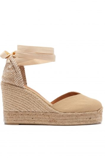 Click to Buy Wedge Sandals