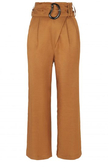 Click to Buy WHISTLES-TROUSERS