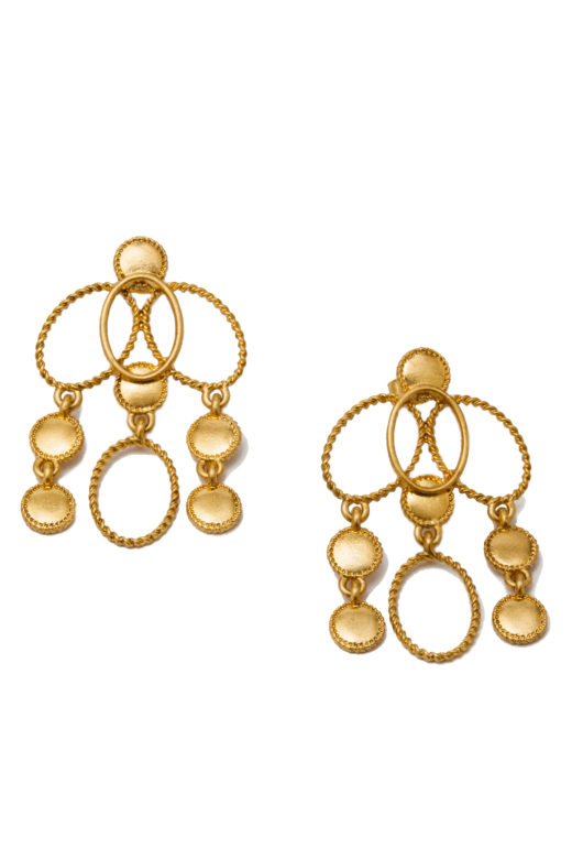Click to Buy Boden Earrings