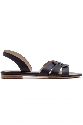 Click to Buy Boden Sandals