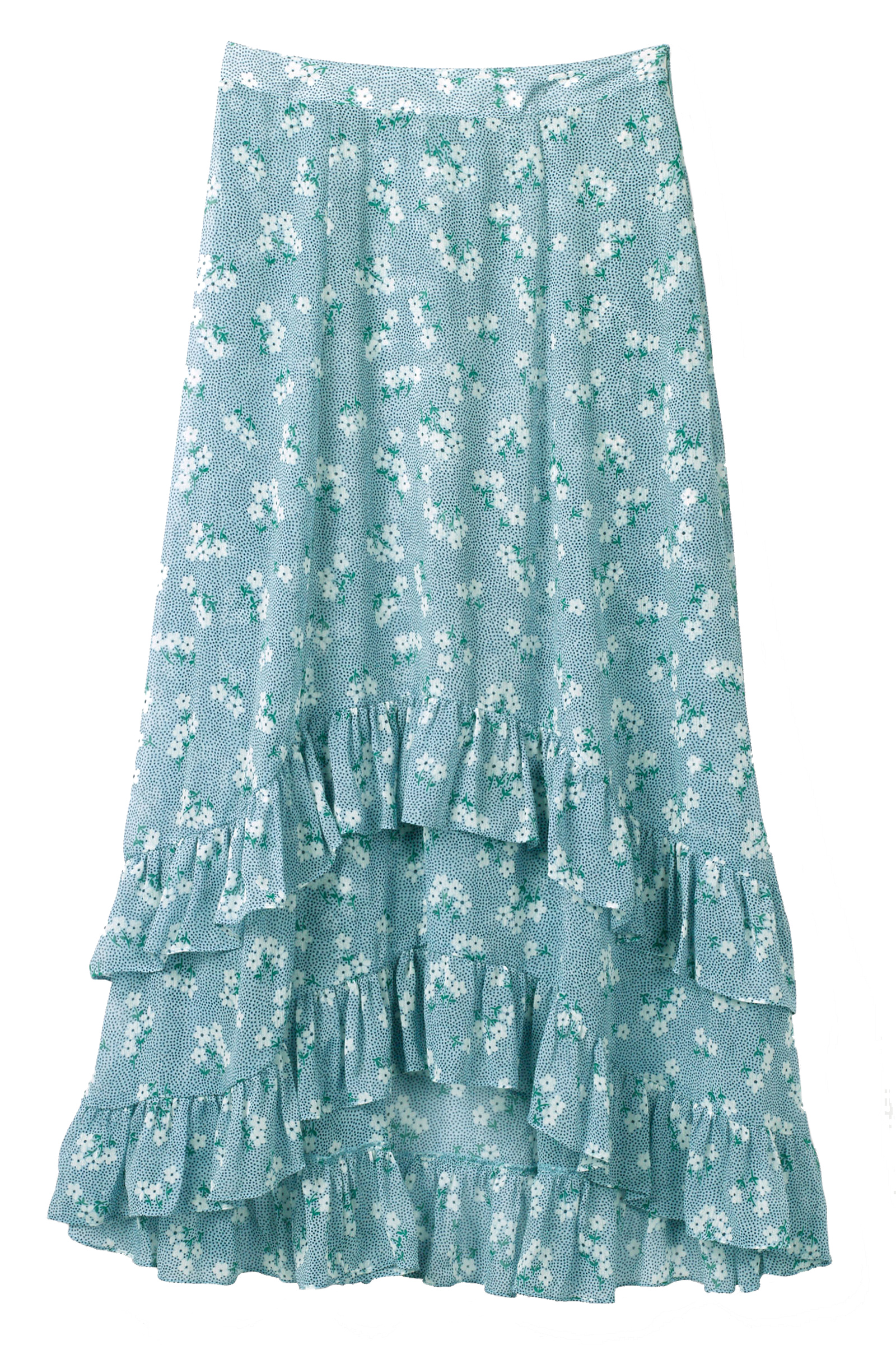 Click to Buy Boden Skirt