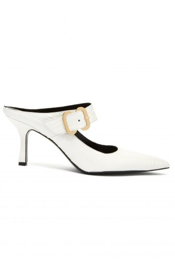 Click to Buy Erdem Shoes