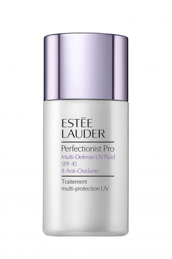 Click to Buy Estée Lauder SPF