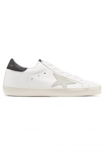 Click to Buy Golden Goose Trainers