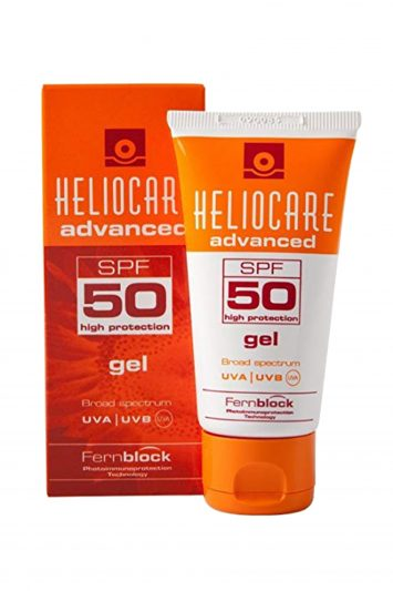 Click to Buy Heliocare SPF