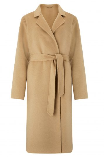 Click to Buy John Lewis & Partners Coat
