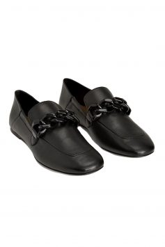 Click to Buy Joseph Loafers