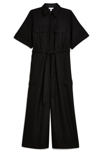 Click to Buy TOPSHOP-UNIQUE-JUMPSUIT