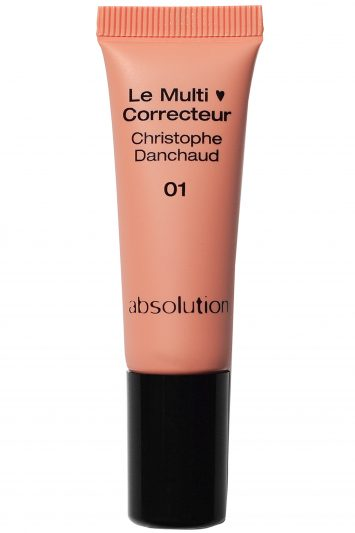 Click to Buy ABSOLUTION-CONCEALER