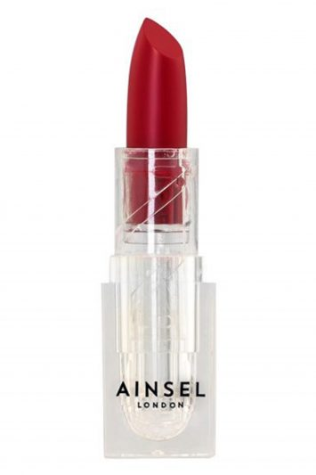Click to Buy AINSEL-LIPSTICK