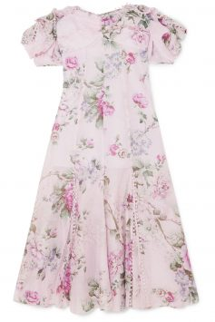 Click to Buy Alice-McCall-Floral-Dress